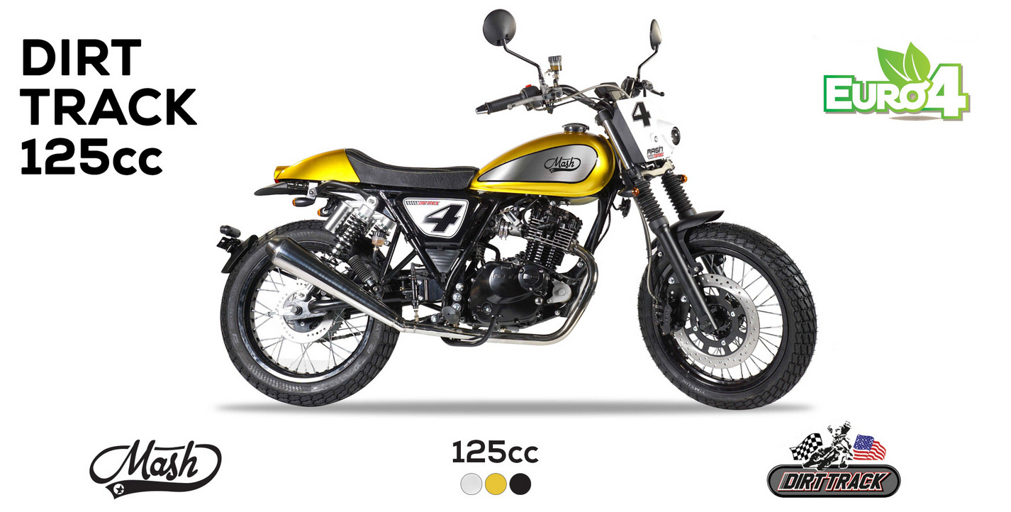 http://www.mash-motors.fr/fr/motos-125cc/37468-mash-dirt-track-125cc-injection.html